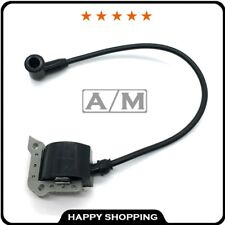 New Ignition Coil Module For DOLMAR 112 113 114 116 Chainsaw # 030143040