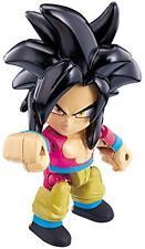 Bandai Dragon Ball Super SNAP HEROES - 05 Super Saiyan 4 Son Goku US Seller