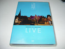 Acda en de Munnik - Groeten uit Maaiveld * RARE DVD 5.1 DOLBY DIGITAL 2003 *