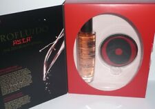 Revlon Orofluido Asia zen control Elixier 50ml + Compact Mirror Limited Edition