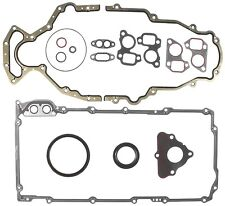 Victor CS5975 Engine Conversion Gasket Set GM 5.7L V8 Chevrolet