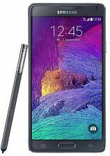Samsung Galaxy Note 4 SM-N910F Android Smartphone ohne Simlock 32GB 5.7 Zoll LTE