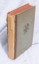 Antique Livre Die Stoltenkamps Et Ihre Femmes: Romain (Allemand Edition) 1917 Mv