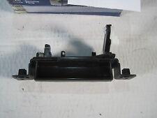 Original Hyundai Türgriff Türöffner TRAJET FO 00-08. 81260-3A000 #1094