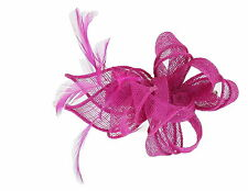 Women s Fascinators   Headpieces  d97527d6e9e