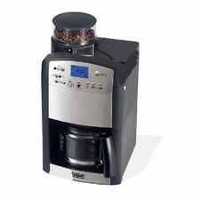BEEM Filter-Kaffeemaschinen