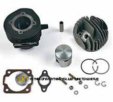 FOR Piaggio Vespa PK 50 2T 1982 82 CYLINDER UNIT 47 DR 74,6 cc TUNING