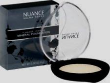 1 Nuance Salma Hayek Flawless Coverage Light Medium - 225 Mineral Foundation