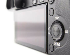 GGS Self-adhesive Optical Glass LCD Screen Protector for Sony A7II A7SII A7RII