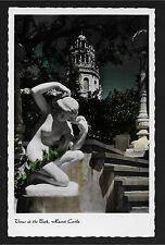 Venus at the Bath Hearst Castle California Calif CA photo or postcard