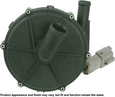 Cardone Industries 33-2004M Remanufactured Air Pump