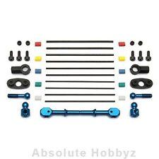 Team Associated Anti Roll Bar Kit TC6.2 - ASC31628