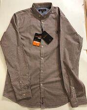 Ben Sherman Shirt Size XL Brand New