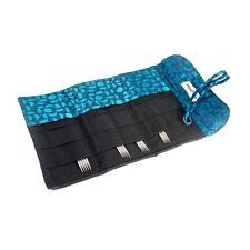 HiyaHiya Sharp Steel Sock DPNs Gift Set