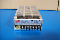 MEAN WELL SP-100-27 POWER SUPPLY