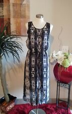 Kenneth Cole Dress Size Small