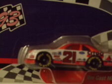 Morgan Shepard #21 Citgo 1993 1/64 Matchbox Super Stars Thunderbird Stock Car