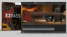 Toontrack EZbass v1.0.0 🔥 Full Version 🔥 (WIN+MAC) 🔥 FAST Delivery ✅