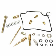 CARB REBUILD REPAIR KIT For HONDA 2004 2005 2006 TRX350FE RANCHER 350 ES 4WD