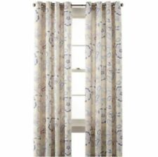 curtains drapes u0026 valances