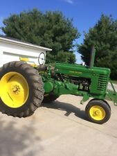 john deere farm tractors for sale