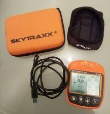 Skytraxx 2.0 Plus aktuelle Software und 1a Zustand *