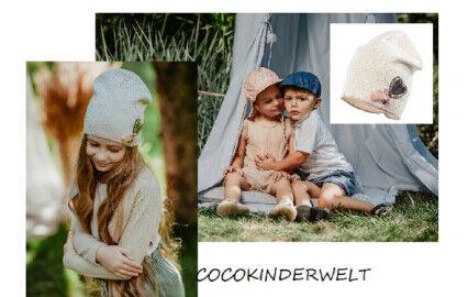 Coco-Kinderwelt.de