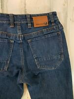 Marmot Men's Jeans Size 28x32 Straight Fit Stretch