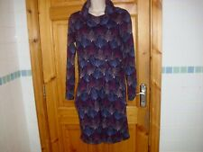 Ladies designer LILY AND ME Dee dress size 8UK excellent condition