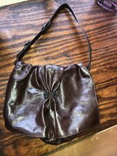 Miss Sixty Leather Bags & Handbags for Women for sale | eBay