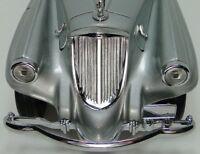 Dream Car 1 1930s 18 Vintage 43 Sport 12 Concept 24 Gift For Men