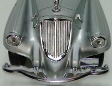 SOGNO AUTO inspiredby 1 ROLLS ROYCE 24 1930s 18 VINTAGE 43 SPORT 12 CONCEPT 64