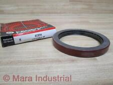 National Oil Seals 415894 Oil Seal