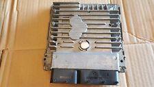 VW POLO 6R 1.6 TDI ECU ECM ENGINE CONTROL UNIT MODULE 03L906023MA 5WP42904AA