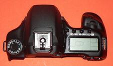 Canon EOS 40D digital-Ersatzteil-komplettes Kopfteil der Kamera