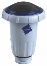 New Zodiac Nature 2 Express Cartridges for Swimming Pools W28175