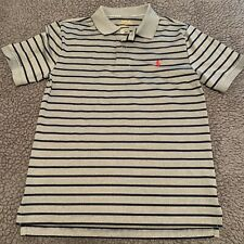NWOT Ralph Lauren Polo Performance Shirt Youth M (10-12)