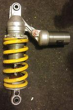 amortisseur Ducati 1098, 1198, 848 ou autre modèle