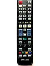 SAMSUNG Home Theater Telecomando AH59-02291A per HTC450 HTC453 HTC460 HTC463 HTC550