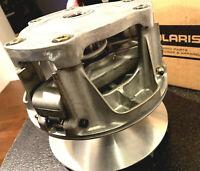 G/&S Racing Primary Clutch Puller Tool POLARIS RZR XP 900 RZR XP 4 900 2011-2014