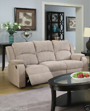 Fabric Traditional Furniture Suites with Armchair