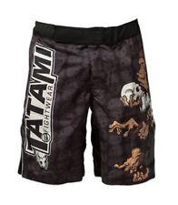 MMA Monkey Fightware Sports Breathable Pants Jiu-Jitsu Boxing Shorts Trunk Fight