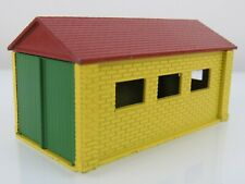 Lesney Matchbox Vintage 1957 #A-3 Garage Accessory Pack made in England