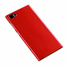 Generic Cases, Covers and Skins for Xiaomi Mobile Phone