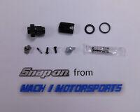 "Snap On Tools 3/8"" Dual Drive 80® Tooth HI-LOK®  Compact Head RATCHET Repair Kit"