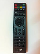Brand New TV Remote Control for Haier LE22C2380 LE24C2380 LE32C2320 MSAV2908Y-K6