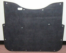 1979 -1988 AMC SPIRIT, EAGLE and CONCORD  HOOD INSULATION PAD with CLIPS