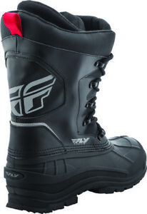 Fly Racing 2018 Aurora Boots All Colors/Sizes 10 361-95010