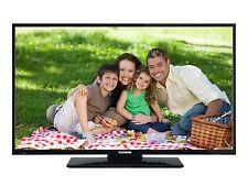 """Telefunken LF43WZ20 LED Fernseher 43"""" Zoll 110cm TV Full HD DVB-T/C/S2 SmartTV"""