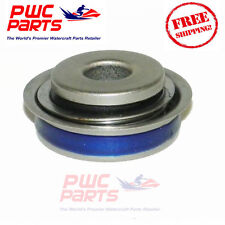 SeaDoo 4-TEC RXP-X RXT-X GTX Mechanical Water Pump Seal Repl  420650370 009-797